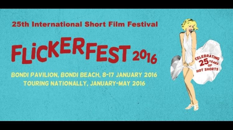 Flickerfest-2016-still-800w