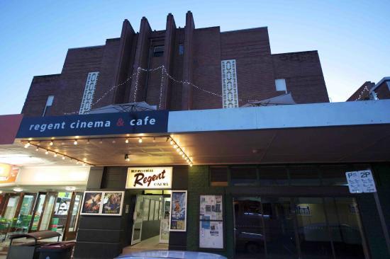 the-regent-cinema