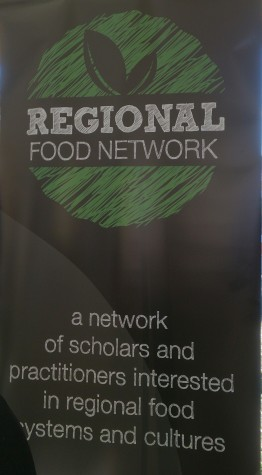 Bangalow Regional Food Network